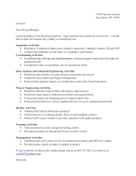 I Have Attached My Resume Scholarship Essays Demonstrating Financial Need Free Essay Of