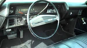 Muscle Cars For Sale In Los Angeles California Sell Your Classic Car Or Classic Truck To West Coast Classics Of