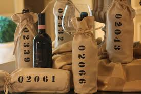 wine bottle gift bags wine bottle gift bag zip code haiti projects inc