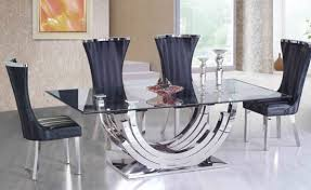 Dining Room Suits Dining Room Suites Napolite Furniture Products Dining Room Ideas