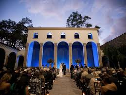 outdoor wedding venues ma the most fabulous and wedding venues stunners that will