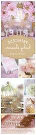 pinterest princess baby shower image collections baby shower ideas
