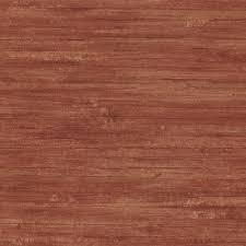 solid texture u0026 faux wallpaper