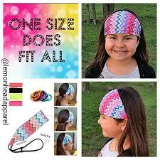 lemonhead headbands lemonhead apparel lemonhead app