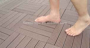 Tiles For Garage Floor 12ftx12ft Interlocking Pvc Garage Floor Tiles Interlocking