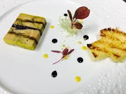 cuisine chambon daniel chambon picture of maison flo beijing tripadvisor