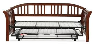 Pop Up Bed Full Size Pop Up Trundle Bed Frame U2013 Find Out Why Or Why Not
