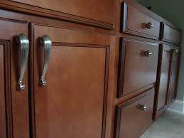 Kitchen Cabinet Hardware With Backplates Favorite Ideas For Kitchen Cabinet Handles Naindien