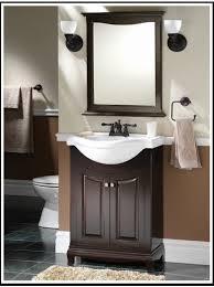 Small   Bathroom Ideas Painting With  X  Ndihocom - Small 1 2 bathroom ideas