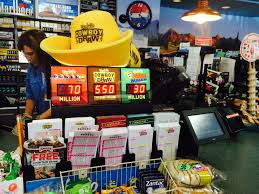 halloween scratch off tickets is wyoming siphoning lottery ticket sales from idaho fox13now com