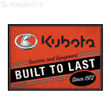 kubota engine oil filter part hh150 32094