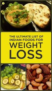 the 1200 calorie indian diet plan for healthy weight loss 1200