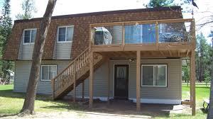 nekoosa wi homes for sale