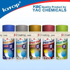 asmaco spray paint msds asmaco spray paint msds products asmaco