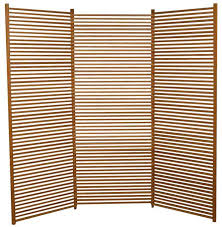 best 25 bamboo room divider ideas on pinterest diy projects