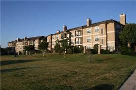 franciscan of arlington everyaptmapped arlington tx apartments