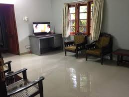 holiday home palm house jaffna sri lanka booking com