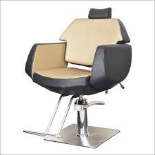 Modern Reclining Chairs Modern Reclining Chairs Modern Reclining Chairs Exporter