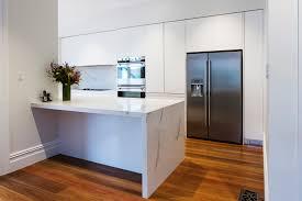 modern luxury kitchens omega furniture modern luxury kitchen in cremorne omega furniture