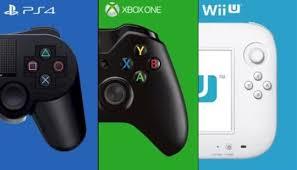 best black friday deals on consoles 2016 best black friday 2016 deals pcs consoles displays techfrag
