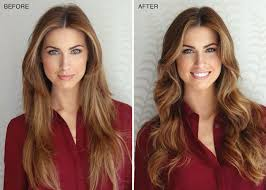 sexy styles for long curly layered hair using clips and combs best 25 long wavy haircuts ideas on pinterest what is an