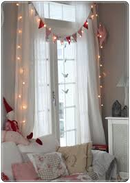 Room Curtain Best 25 Red And White Curtains Ideas On Pinterest Mickey Mouse