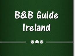 Bed And Breakfast Dublin Ireland Dublin Bed And Breakfast Dublin B U0026b Dublin Accommodation