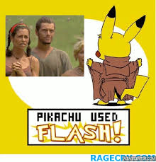 Funny Pikachu Memes - pikachu memes best collection of funny pikachu pictures