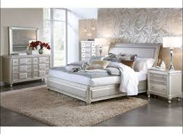 affordable modern bedroom furniture in miami youtube soapp culture