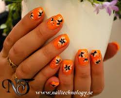2011 06 21 nail technology nail gallery