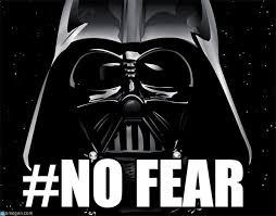 Fear Meme - no fear no fear meme on memegen