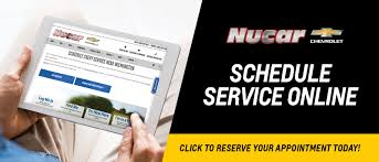 nucar chevrolet in new castle serving newark u0026 wilmington customers
