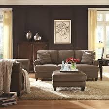 kanes living room sets u2013 modern house