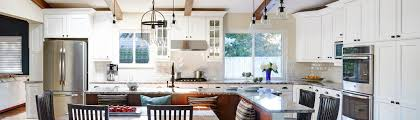 houzz home design kitchen kitchen bath design center remodelers reviews past projects photos