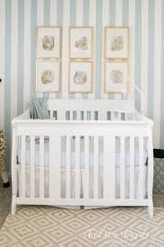 Davenport Nursery Furniture by Pin By Meghan Passmore On William Bennett U0027s Nursery Pinterest