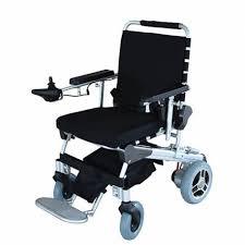 chambre a air fauteuil roulant fauteuil roulant electrique pliable