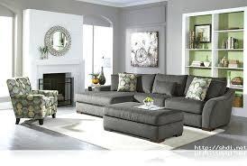 wonderful gray living room furniture designs grey living gray furniture living room ideas younited co