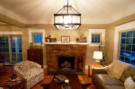 alberta arts bungalow 534 900 3 bed 2 bth 2 657 sq ft living