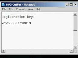 full version mp3 cutter software free download mp3 cutter genuine license key for free youtube