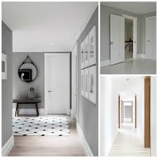 100 decorators home flooring homedecorators coupons home