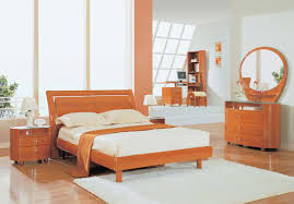 Modern Bedroom Collections Briliant Bedroom Sets Modern Bedroom Furniture Sets D U0026s Furniture