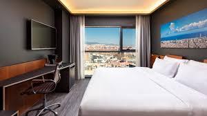 city hotel barcelona four points by sheraton barcelona