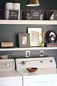 mount etna laundry rooms laundry and laundry room makeovers