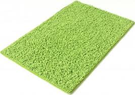 Lime Green Kitchen Rug Lime Green Area Rug 8x10 Bright Green Area Rugs Rugs Ideas