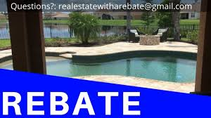 waterview quick move in homes av builder kissimmee incentives
