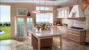Los Angeles Grand Design Kitchen Bath La Custom Kitchen Remodel Grand Design Kitchens
