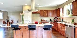 kitchen island range kitchen island with range midnorthsda org