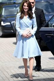 kate middleton dresses kate middleton coat dress trend