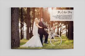 wedding magazine template wedding magazine template 20 free premium