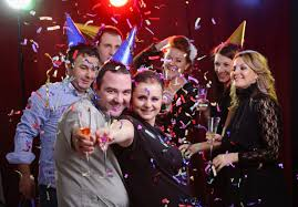8 new year u0027s eve party games for adults